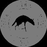 Aardwolf logo copy