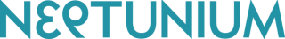 Neptrunium-logo_sv
